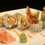 Lobster_Tempura_Roll